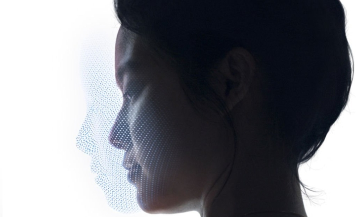face-id-v-touch-id-3dmap.jpg