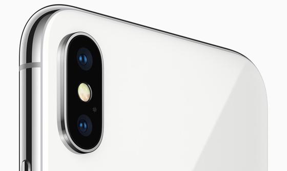 iPhoneXcamera-560x335.png