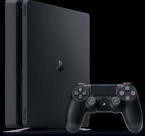 Slim_PS4.png