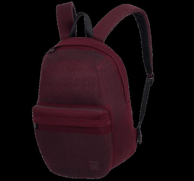 vans_backpack-e1512408206324.png