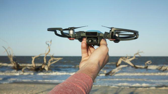 dji-spark-new-drone.jpg