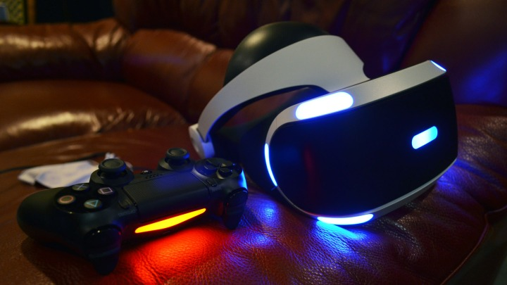 playstation-vr-review-4.jpg