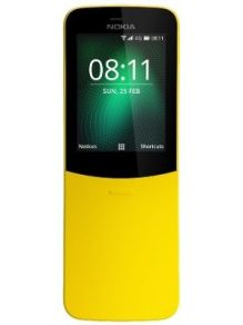 nokia-8110-4g-mobile-phone-large-1.jpg
