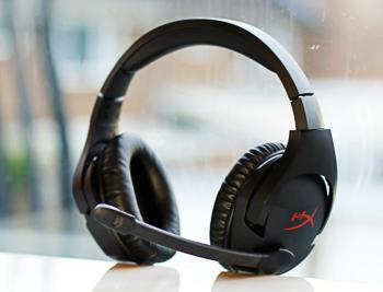 HyperX-Cloud-Stinger-Gaming-Headset-mit-Mikrofon.png